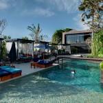 Info Restaurant bali_nomnom bali_mozaic beach club (1)