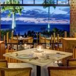 Info Restaurant bali_nomnom bali_mozaic beach club (3)