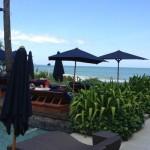 Info Restaurant bali_nomnom bali_mozaic beach club (4)
