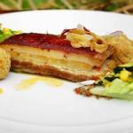 restourants info - nomnom bali - Rondji Restaurant Ubud Blanco Museum (3)