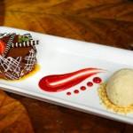restourants info - nomnom bali - Rondji Restaurant Ubud Blanco Museum (4)