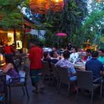 restourants info - nomnom bali - Rondji Restaurant Ubud Blanco Museum (5)