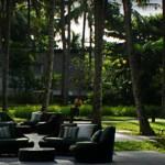 nomnom bali_Restourants List, Information and review Cuca - Jimbaran