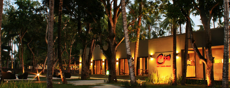nomnom bali_Restourants List, Information and review Cuca - Jimbaran (5)