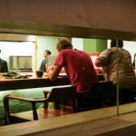 nomnom bali_Restourants List, Information and review Cuca - Jimbaran (6)