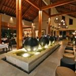 the deck – bar & casual dining - bali best restaurants list - nomnom bali (1)