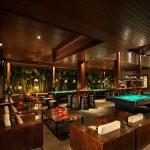 the deck – bar & casual dining - bali best restaurants list - nomnom bali