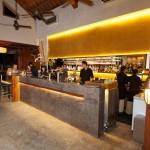 the deck – bar & casual dining - bali best restaurants list - nomnom bali (2)