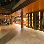 the deck – bar & casual dining - bali best restaurants list - nomnom bali (4)