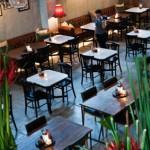 Info Restaurant bali_nomnom bali_ Kitchen Bar Lounge02