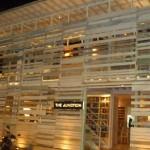 Info Restaurant bali_nomnom bali_ The Junction Restaurant Seminyak01