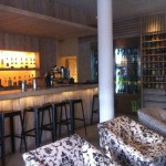 Info Restaurant bali_nomnom bali_ The Junction Restaurant Seminyak03