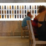 Info Restaurant bali_nomnom bali_ The Junction Restaurant Seminyak06