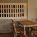 Info Restaurant bali_nomnom bali_ The Junction Restaurant Seminyak07