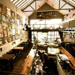 Info Restaurant bali_nomnom bali_ babar Cafe Seminyak
