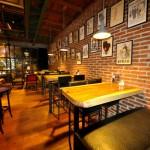 Info Restaurant bali_nomnom bali_ babar Cafe Seminyak01