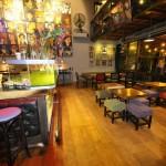 Info Restaurant bali_nomnom bali_ babar Cafe Seminyak02