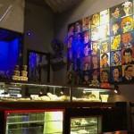 Info Restaurant bali_nomnom bali_ babar Cafe Seminyak03