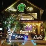 Info Restaurant bali_nomnom bali_ babar Cafe Seminyak04