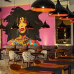 Info Restaurant bali_nomnom bali_Grocer & grind sanur