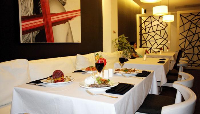 Info Restaurant bali_nomnom bali_aviaty restaurantInfo Restaurant bali_nomnom bali_aviaty restaurant