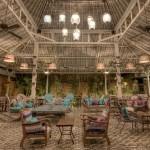 balque-restaurant-s-atmosphere