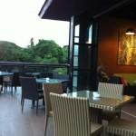 best restaurants in sanur bali - bali deli menu - nomnom bali