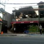 Bali Deli Sanur