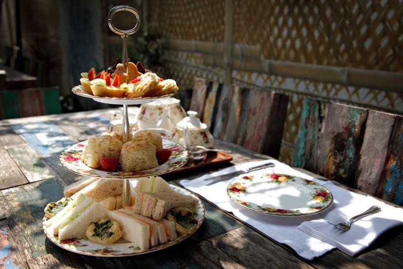 best-restaurants-in-seminyak-bali-Biku-restaurant-menu-nomnom-bali-01-9