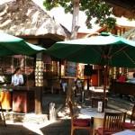 best restaurants in seminyak bali - bali deli menu - nomnom bali -1 (1)