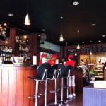 best restaurants in seminyak bali - bali deli menu - nomnom bali -1 (2)