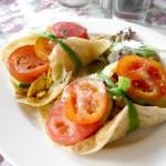 best restaurants in seminyak bali - bali deli menu - nomnom bali -1 (3)