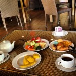 best restaurants in seminyak bali - bali deli menu - nomnom bali (1)