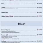 menu BrazilianBrazilian Aussie BBQ
