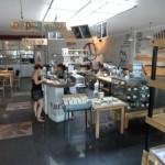 anomali-coffee-seminyak (1)