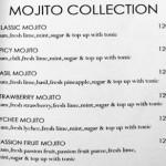 menu el kabron
