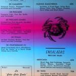 menu motel mexiola petitenget