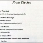 menu mannekepis bistro seminyak