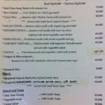 menu puth pino sanur