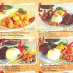 menu warung subak bali