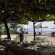 Isola Restaurant