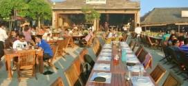 Menega Cafe