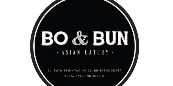 Bo & Bun