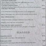 menu4