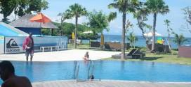 Surf & Turf Nusa Dua, Bali