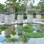 Secret Garden Village, Tabanan