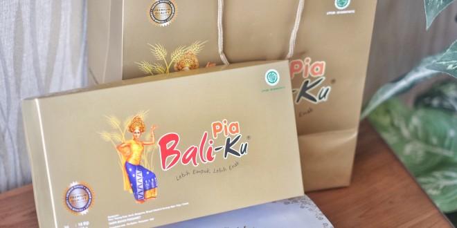 Pia Baliku