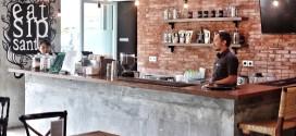 Tavern23 Cafe Denpasar