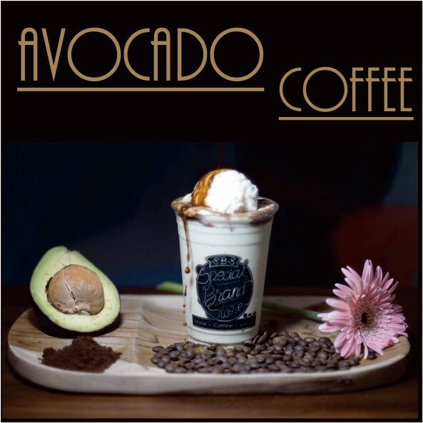 sbs coffee gelato badung bali