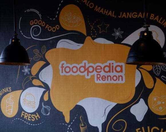 Foodpedia Renon